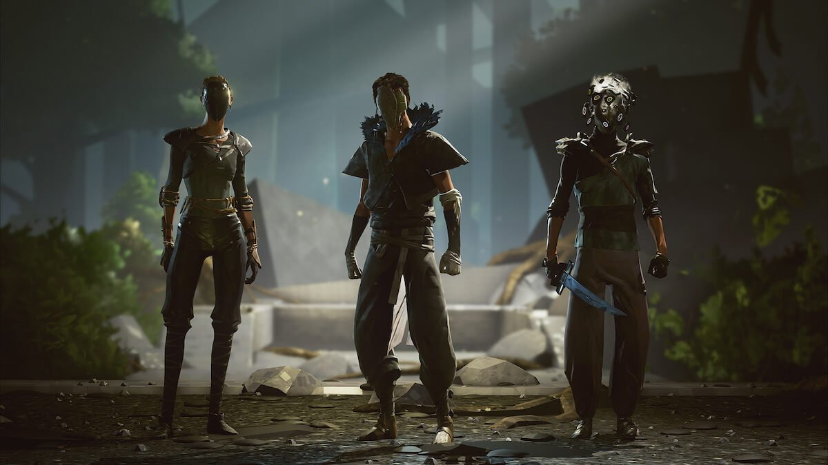 Absolver_Screenshot_02_TeamBlack_1200px