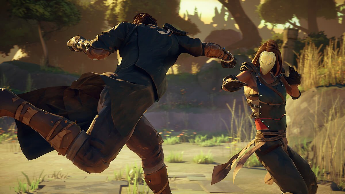 Absolver_Screenshot_05_Fight_120px
