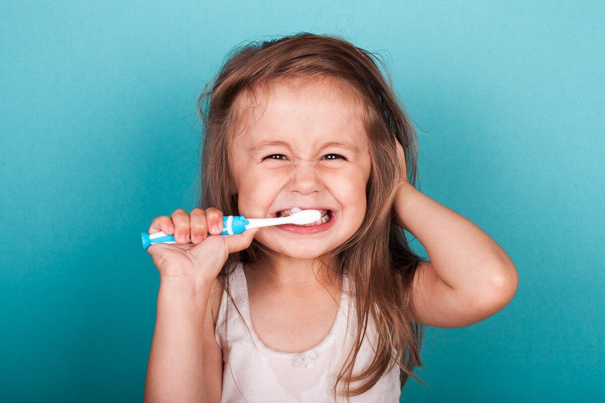 Centres dentaires