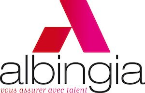 Albingia