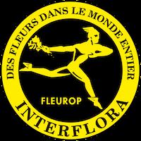 Interflora-Fleurop_200px