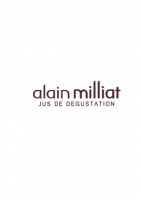 Logo-Alain-Milliat_300px