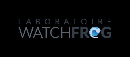 logo_watchfrog